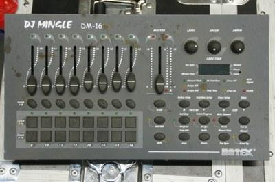 lightmixer-small
